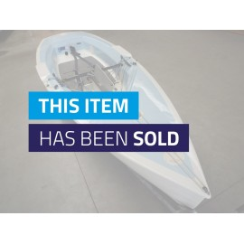 Sold Boats