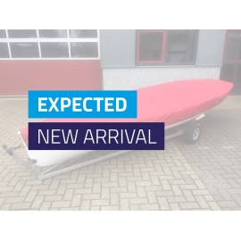 Expected boats