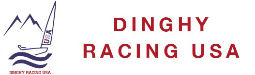 Dinghy Racing USA